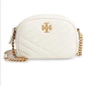 💋Tory Burch Kira Camera Bag💋